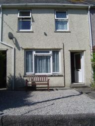 Thumbnail 2 bed property to rent in Truro TR1, Cornwall - P1515