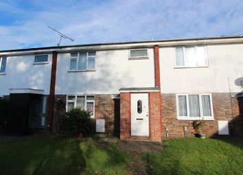 Thumbnail Room to rent in Spring Terrace, Reading