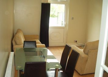 Thumbnail 2 bed flat to rent in Litchfied Gardens, Willesden