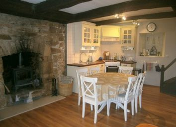 Thumbnail 4 bed property for sale in Auray, Morbihan, France