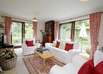 4 bed property to rent in Wolvercote Green, Wolvercote, Oxford OX2