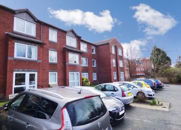 2 bed flat for sale in Park Road, Southport PR9