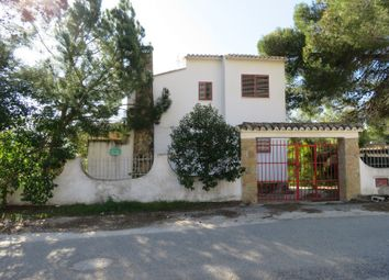 Thumbnail 4 bed villa for sale in Godelleta, Valencia, Spain