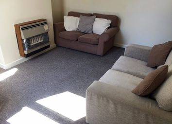 Thumbnail 2 bedroom terraced house to rent in Fylde Road, Ashton-On-Ribble, Preston