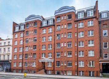 Thumbnail 2 bed flat to rent in Tavistock Place, Russell Square
