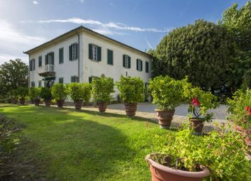 Thumbnail 7 bed town house for sale in 50054 Fucecchio, Metropolitan City Of Florence, Italy