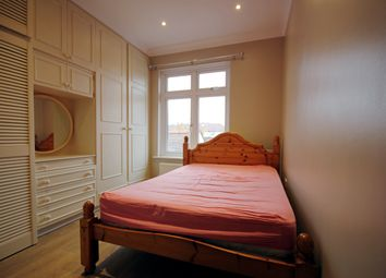 Room to rent in Great West Road, Osterley TW5