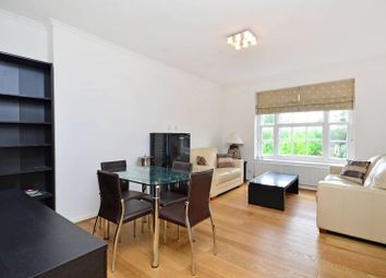 Thumbnail 2 bedroom flat for sale in Carlton Hill, St John's Wood