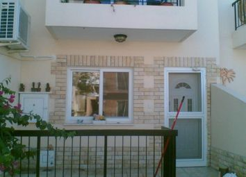 Thumbnail 2 bed maisonette for sale in Oroklini, Larnaca, Cyprus