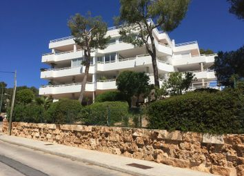 Thumbnail 2 bed apartment for sale in Cala Vinyes, Badia De Palma, Mallorca
