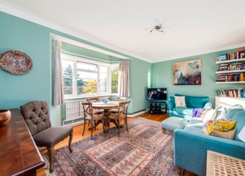 Thumbnail 3 bedroom flat for sale in Sheen Court, Richmond, Surrey