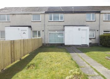 Thumbnail 2 bed flat for sale in Cramond Avenue, Deanpark, Renfrew