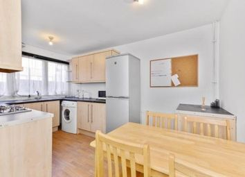 Thumbnail 4 bed terraced house to rent in White City Close, London