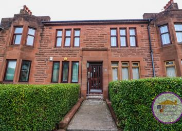 2 bed flat for sale in Meikle Road, Glasgow G53