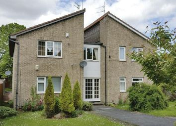 Thumbnail Studio for sale in Slaley Close, Wardley, Gateshead