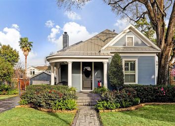 Thumbnail 2 bed property for sale in Houston, Texas, 77008, United States Of America