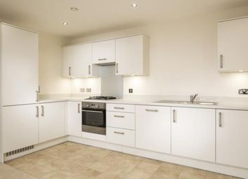 Thumbnail 1 bedroom flat for sale in Kingsfield Park, Aylesbury, Buckinghamshire