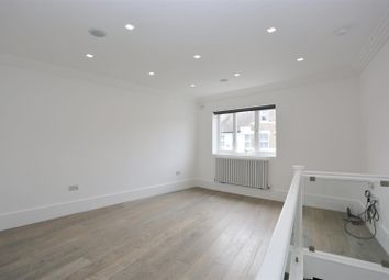 Thumbnail 2 bed flat for sale in St. Johns Road, Walthamstow, London