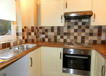 Thumbnail 2 bedroom semi-detached house to rent in Jubilee Close, Haywards Heath