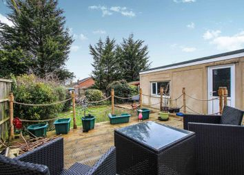 Thumbnail 3 bed property for sale in Malyons Lane, Hullbridge, Hockley, Essex