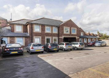 Thumbnail 1 bed flat for sale in North Street, Emsworth