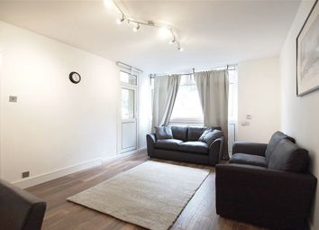 Thumbnail 3 bed flat to rent in Maitland Park Rd, Belsize Park, London