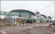 Thumbnail Retail premises to let in Cribbs Causeway, Bristol