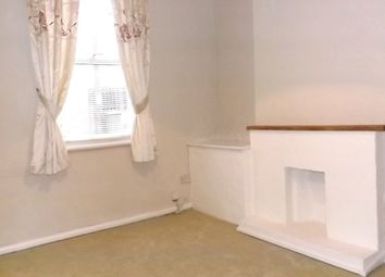 Thumbnail 2 bed semi-detached house to rent in Hill Street, Tunbridge Wells