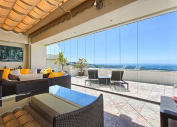 Thumbnail 3 bed apartment for sale in Los Monteros Hill Club, Marbella East, Malaga, Spain
