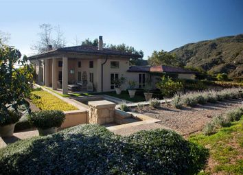 Thumbnail 2 bed property for sale in California, Usa