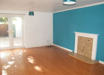 Thumbnail 3 bed terraced house to rent in Rivermead, Washington