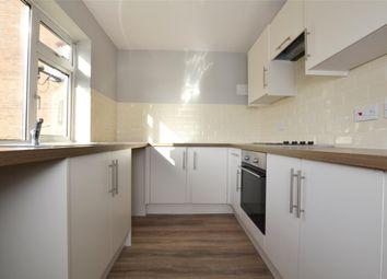 Thumbnail Maisonette to rent in Barnwood Road, Gloucester
