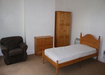 Thumbnail Room to rent in Ashton Road, Ashton, Bristol