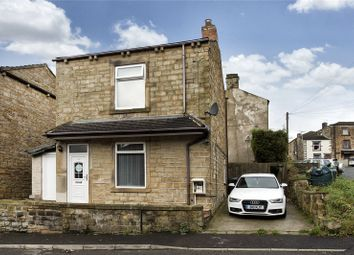 Thumbnail 3 bed detached house for sale in Pickles Street, Batley Carr, West Yorkshire