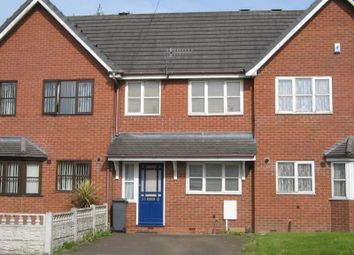 Thumbnail 3 bedroom property to rent in Abbey Lane, Stoke-On-Trent