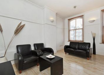 Thumbnail 1 bedroom flat to rent in Commercial Road, Aldgate, London