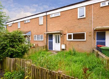 3 bed terraced house for sale in Westbourne, Woodside TF7