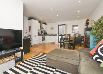 Thumbnail 2 bed flat to rent in Zahra House, 866 Harrow Road, London