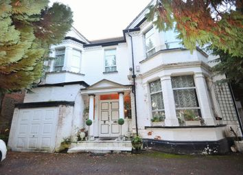 Thumbnail Detached house for sale in Tring Avenue, Ealing
