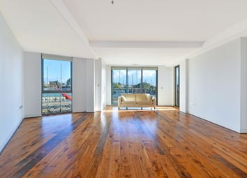 Thumbnail 3 bedroom flat for sale in Holmes Road, Kentish Town