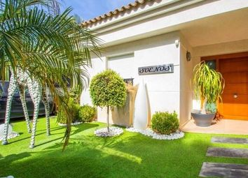 Thumbnail 3 bed terraced house for sale in 03724 Moraira, Alicante, Spain