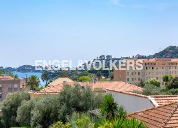 Thumbnail 3 bed apartment for sale in Beaulieu-Sur-Mer, France