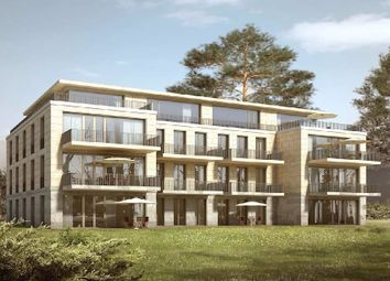 Thumbnail 1 bed apartment for sale in 14055, Berlin / Westend, Germany