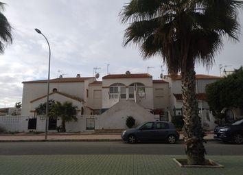 Thumbnail 2 bed apartment for sale in Avenida Justo Quesada, Los Alcázares, Murcia, Spain