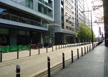 Thumbnail 2 bed flat for sale in Watson Street, Manchester