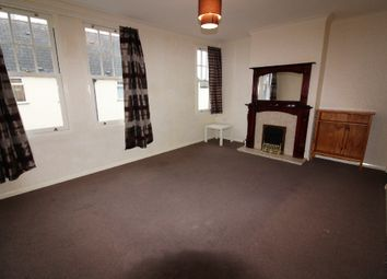 Thumbnail 2 bedroom flat to rent in Stafford Street, Willenhall
