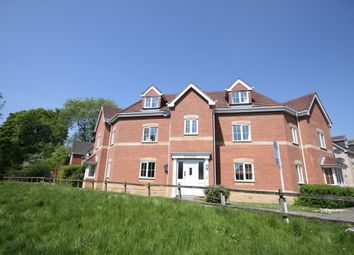 Thumbnail 2 bed flat to rent in Oak Coppice Road, Whiteley