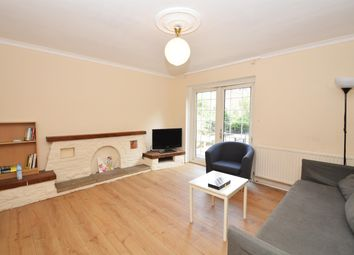 Thumbnail 4 bed semi-detached house to rent in Finnis Street, Bethnal Green