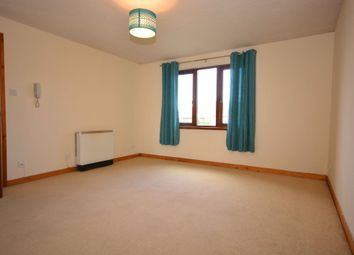 Thumbnail 2 bedroom flat to rent in Alltan Court, Culloden, Inverness