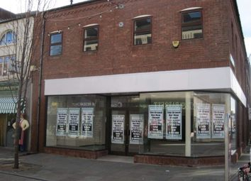 Thumbnail Office for sale in Dalton Road, 203-205, Barrow In Furness